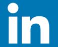 Inofilter est sur LinkedIn